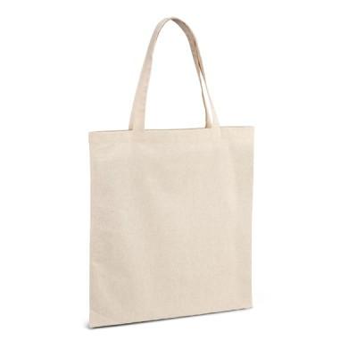 Чанта за пазаруване, памук