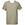 бежова тениска