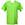 киви тениска