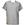 меланж тениска