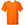 оранж тениска