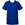 синя тениска