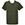 сива тениска