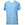 светлосиня тениска