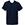 тъмносиня тениска